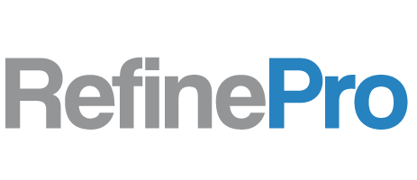 refinepro-logo